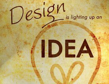 Design is na 20 jaar eindelijk weer terug bij af
