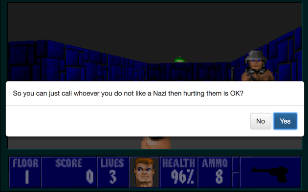 dialogue-3d-parodie-nazi