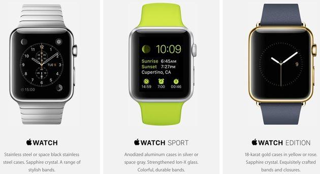 dingen die je moet weten apple watch01