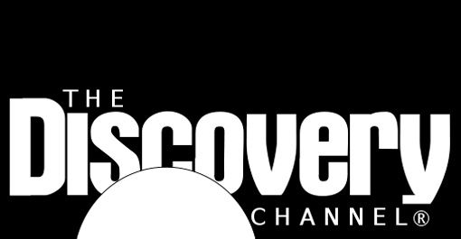 Discovery Channel logo 1985