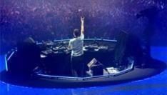 DJ Hero betrekt DJ Tiësto