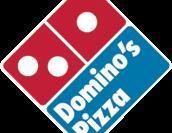 Domino Day valt vroeg dit jaar