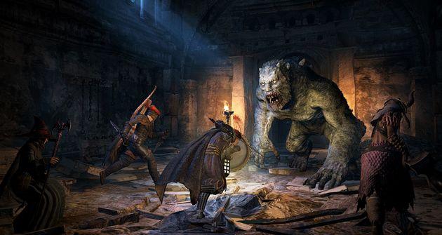 Dragons Dogma Dark Arisen: greatest greatest hits