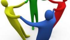 Dreiging van Sociaal Netwerken