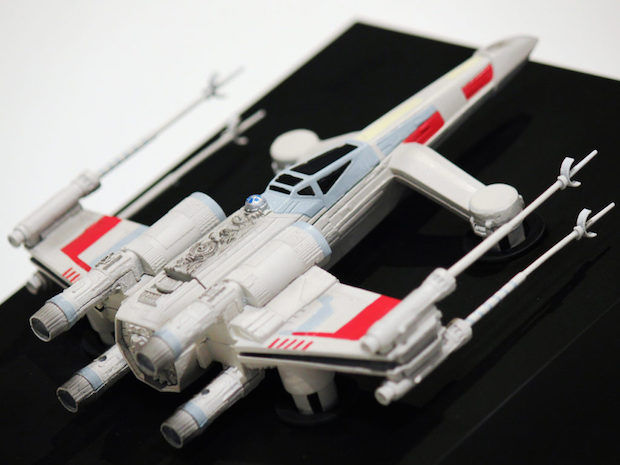 drone star wars_3