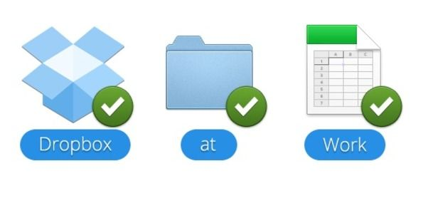 Dropbox kondigt Dropbox For Business aan
