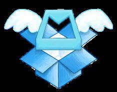 Dropbox wil 'de nieuwe harddrive' worden