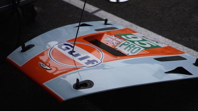 aston_martin_racing_Spa-Francorchamps_1