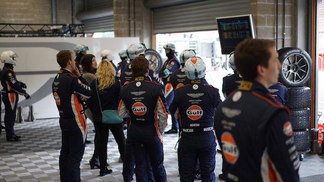 aston_martin_racing_Spa-Francorchamps_9