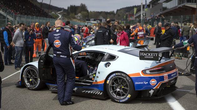 aston_martin_racing_Spa-Francorchamps_8