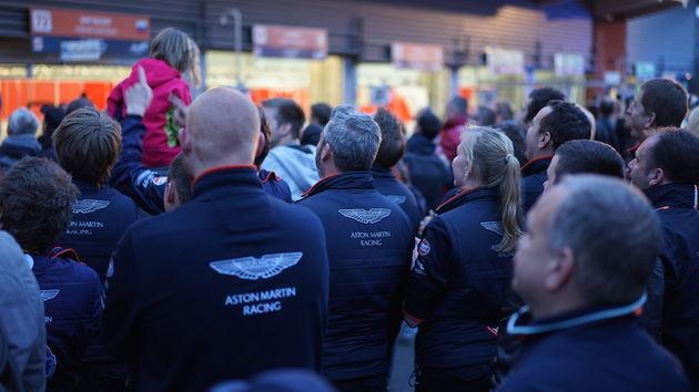 aston_martin_racing_Spa-Francorchamps_15