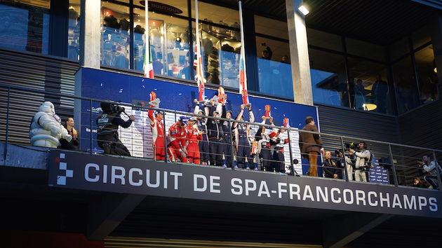 aston_martin_racing_Spa-Francorchamps_16