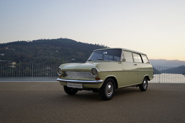 Opel_Kadett_A_Caravan
