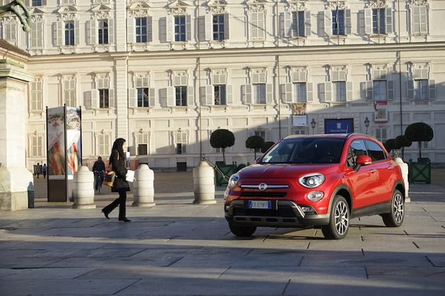 Fiat_500X_Cross