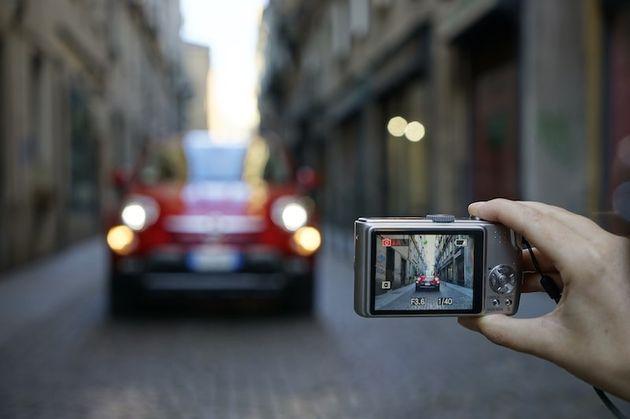 Fiat_500X_Cross_Turijn