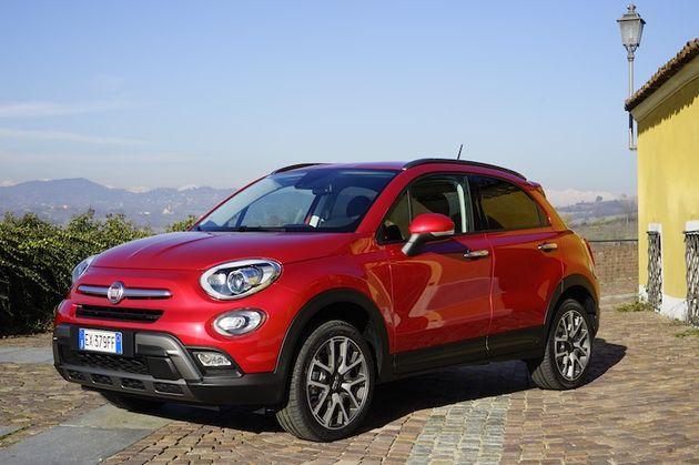 Fiat_500X_cross_lifetstyle