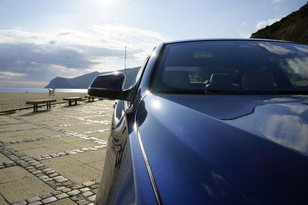 BMW_650i_10