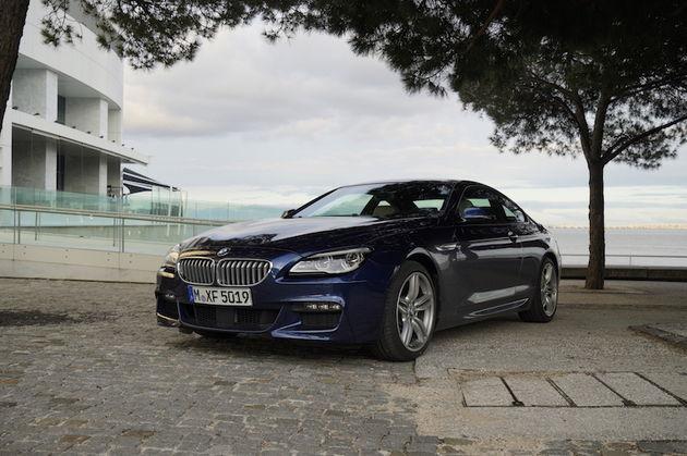 BMW_650i_LIssabon