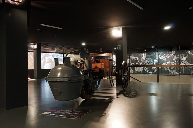 automuseum_turijn_1