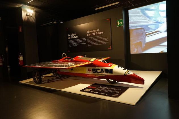 automuseum_turijn_2