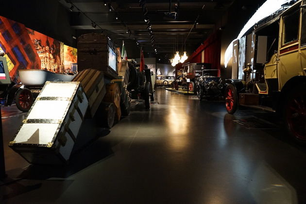 automuseum_turijn_3