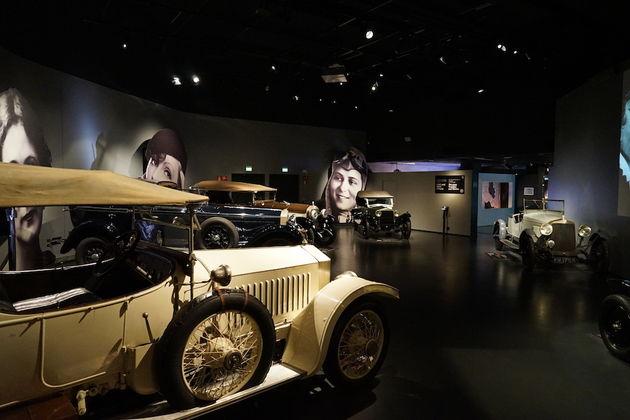 automuseum_turijn_5