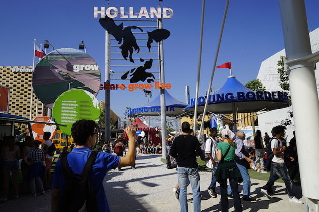 Nederland_paviljoen_expo_milaan