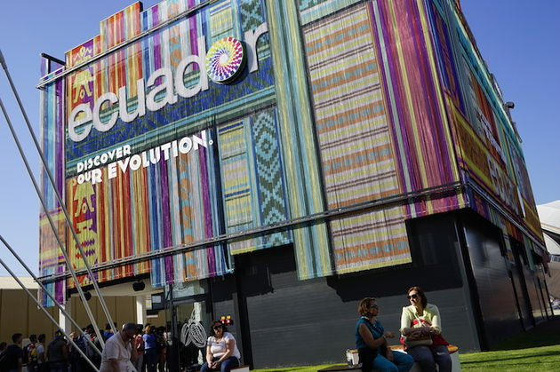 Expo_Milaan_2015_Equador