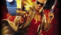 """Duke Nukem Forever dev: """"E3 irrelevant"""""""