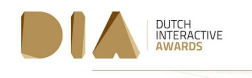 Dutch Interactive Awards 2010 uitgereikt
