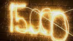 Dutchcowboys posting 15.000!!