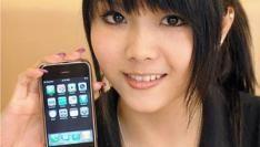 E-commerce snelstgroeiende sector in China