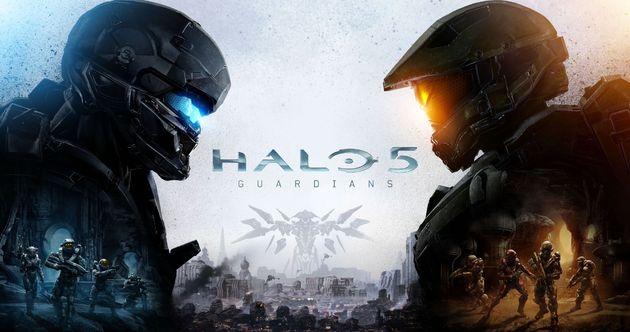 e3-2015-halo5-guardians