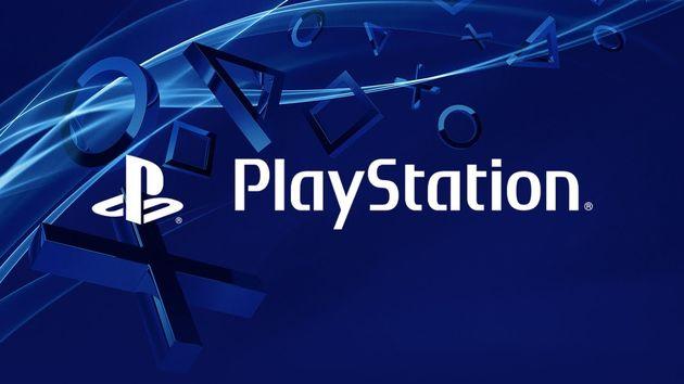 E3-persconferentie: Sony verrast niet, maar laat solide titels zien