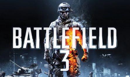 EA at Gamescom: weinig vuurwerk, maar goede vooruitzichten