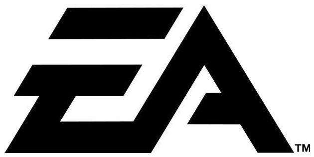 EA: de toekomst van gamen zit in de pc