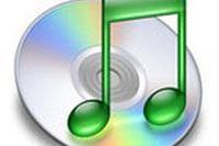 EC tekent deal met online muziekindustrie