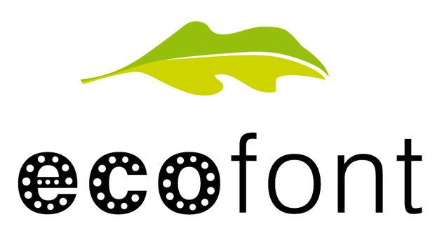 Ecofont is Sprout Challenger van het Jaar