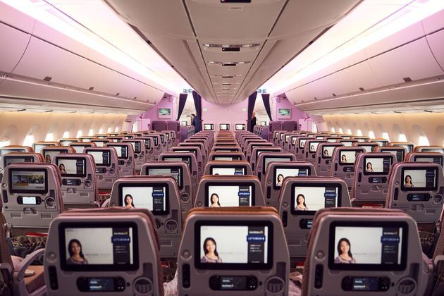economy-class-airbus-a350