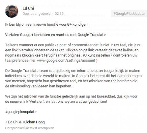 ed-chi-nl