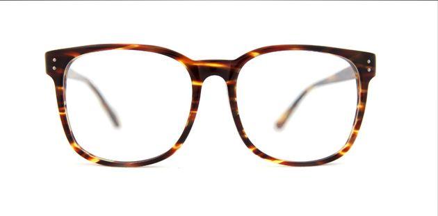 Een andere kijk op je nieuwe bril