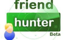 Een nieuw online social recruitment netwerk