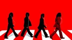 Eindelijk Beatles catalogus in iTunes!
