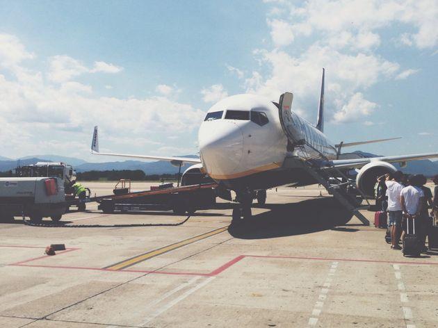 eindhoven-airport-dicht