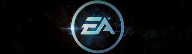 electronic-arts-e3