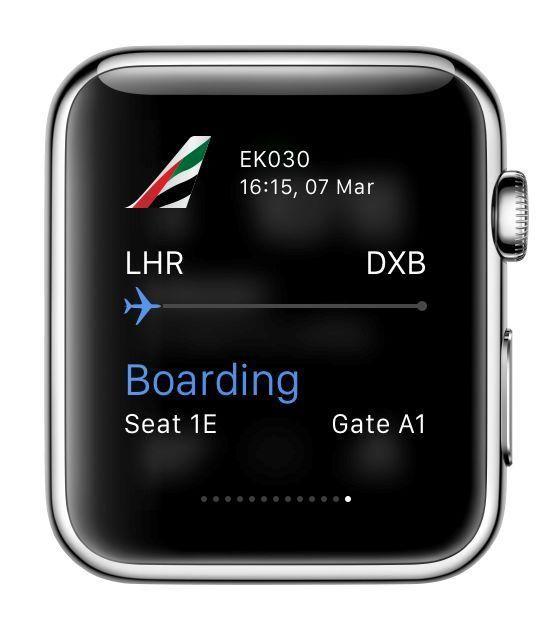 emirates-trip-detail-boarding