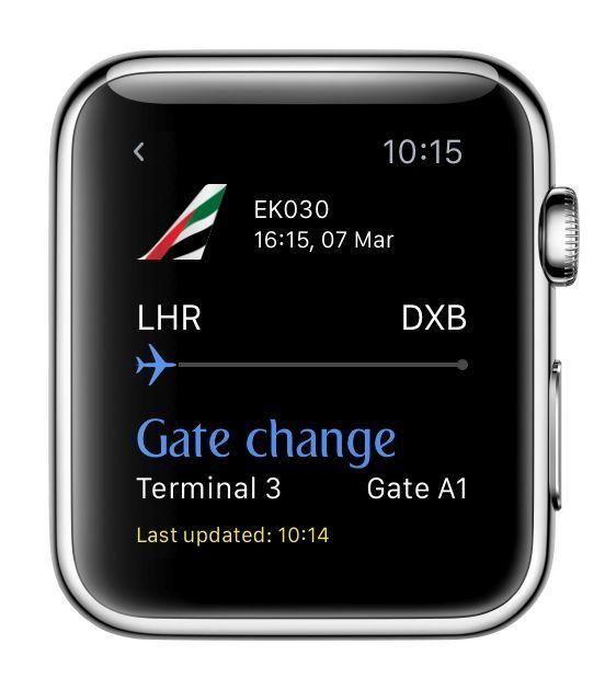 emirates-trip-detail-gate-wijziging