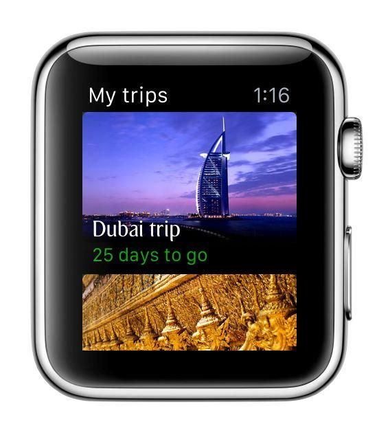 emirates-trip-detail-trip