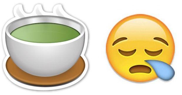 emoji_3