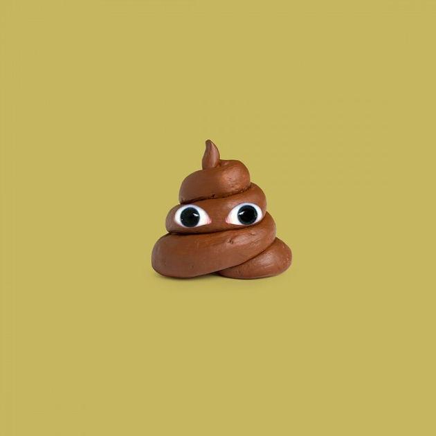 emoji-irl-7